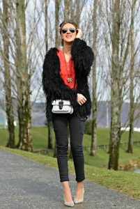 look&chic4